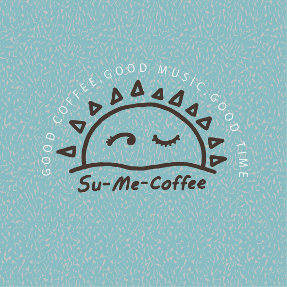 Su-Me-coffee